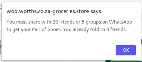 06-za-groceries.store-final-continue